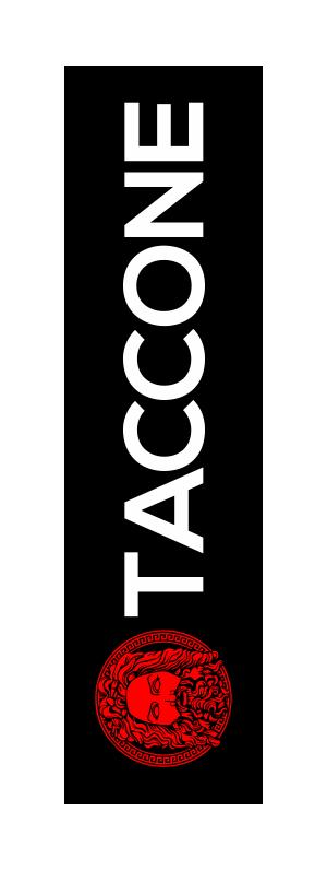Logo Tacone